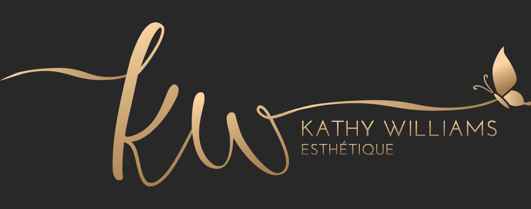 Logo_Kathy_Williams